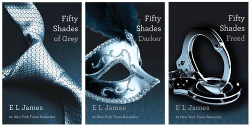 50-shades-of-grey-trilogy2