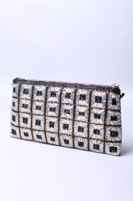 Bani_Thani_Beaded_Clutch_in_SilverEbony_4__38668.1352484797.800.1209