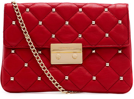michael-by-michael-kors-red-oversize-sloan-studded-quilted-clutch-bag-product-1-5091897-715031026_large_flex