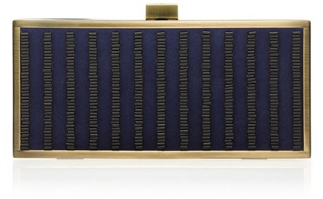 tory-burch-blue-beaded-square-frame-clutch-product-1-5159220-007345689_large_flex