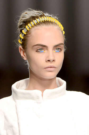 hbz-hair-trend-ss13-topping-it-off-fendi-lgn
