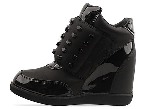 Jeffrey-Campbell-shoes-Teramo-Stud-(Black-Black-Patent)-010603