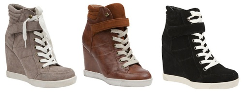steve-madden-lleve-wedge-sneakers-see-by-chloe-knockoffs