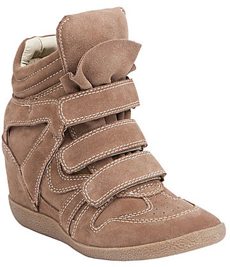 steve-madden-taupe-hilight-product-1-4003958-001576234_large_flex