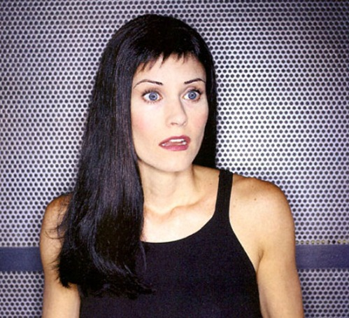 courtney-cox-07