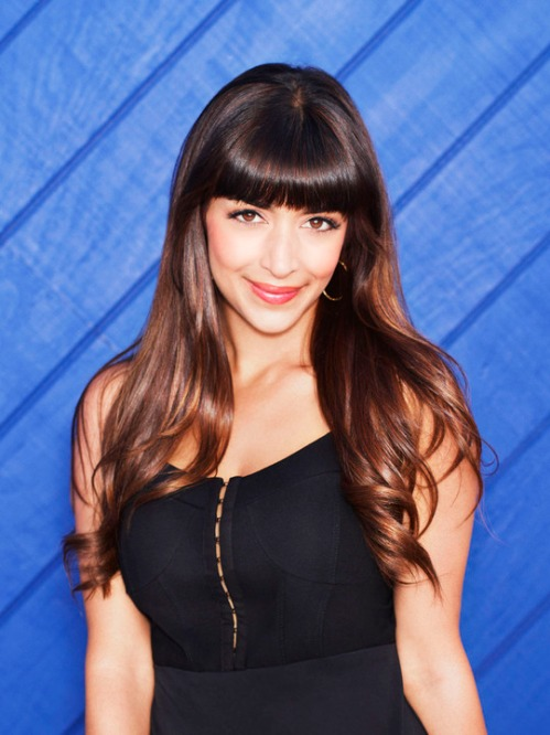 new-girl-hannah-simone-1