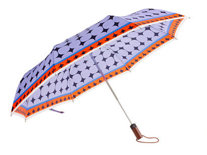 jcrew-umbrella